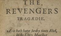 Morality and Revenge