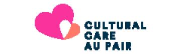 Cultural Care Inc.