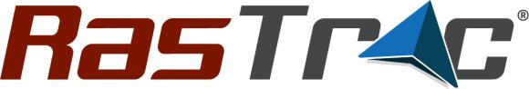 Rastrac Net, Inc.