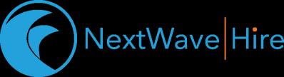 nextwave-hire
