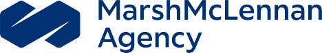Marsh McLennan Agency