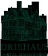 driehaus