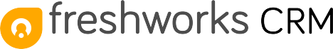 Freshworks, Inc.
