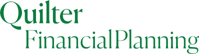 quilterfinancialplanning