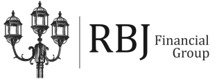 rbjfinancialgroup