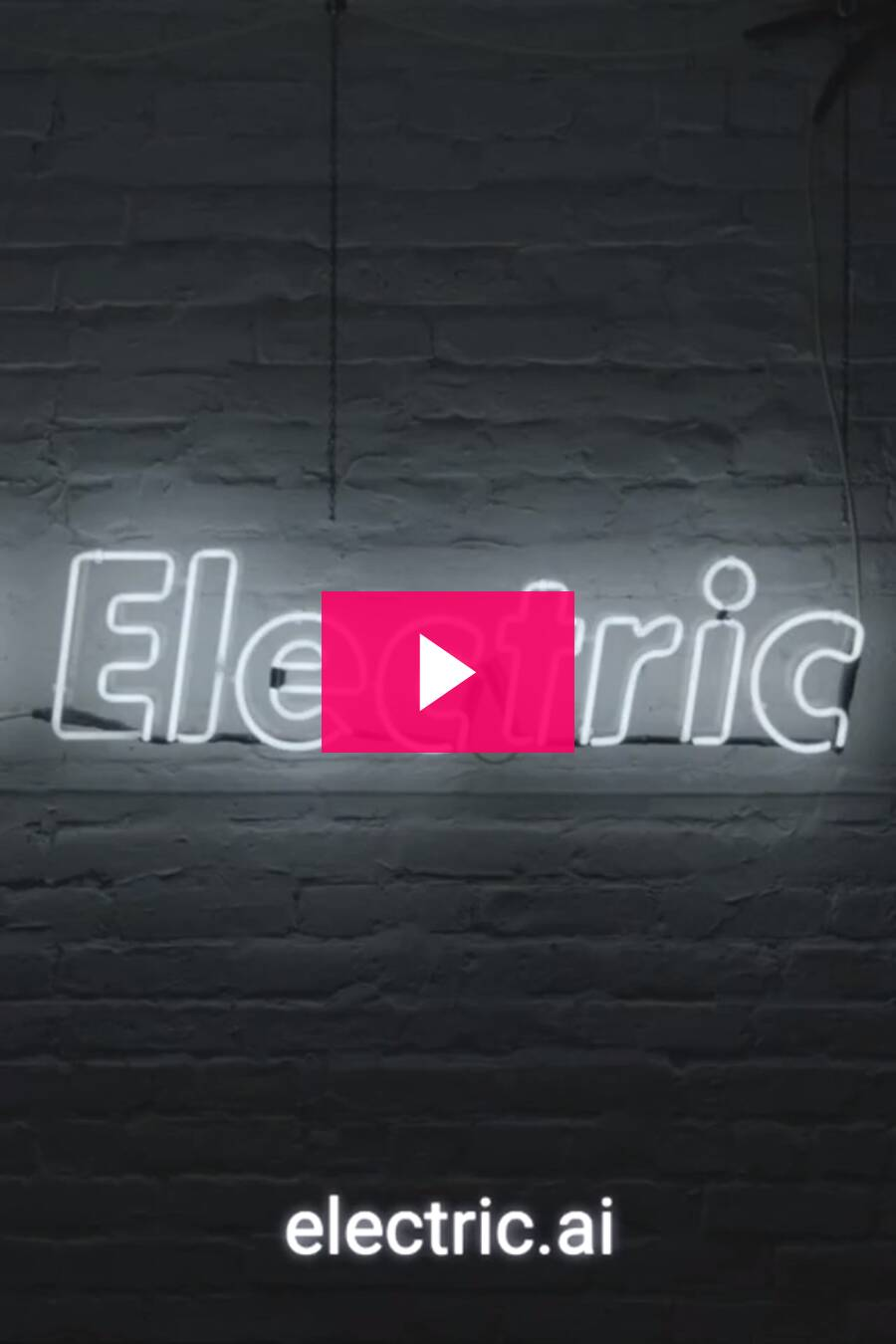 Mercari Chose Electric to Power Their IT