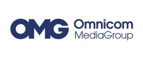 Omnicom Media Group Worldwide