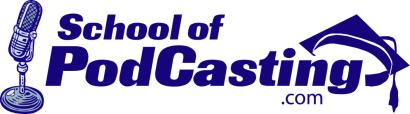 schoolofpodcasting