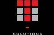 tele-datasolutions