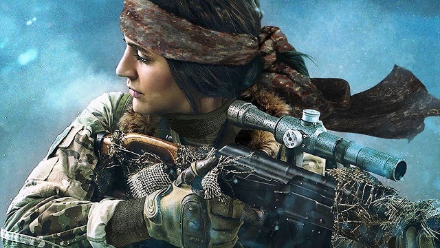 Roblox Zombie Rush Level 1000 Blow Dryer Gun Last Gun New Cheats For Sniper Ghost Warrior Contracts Released