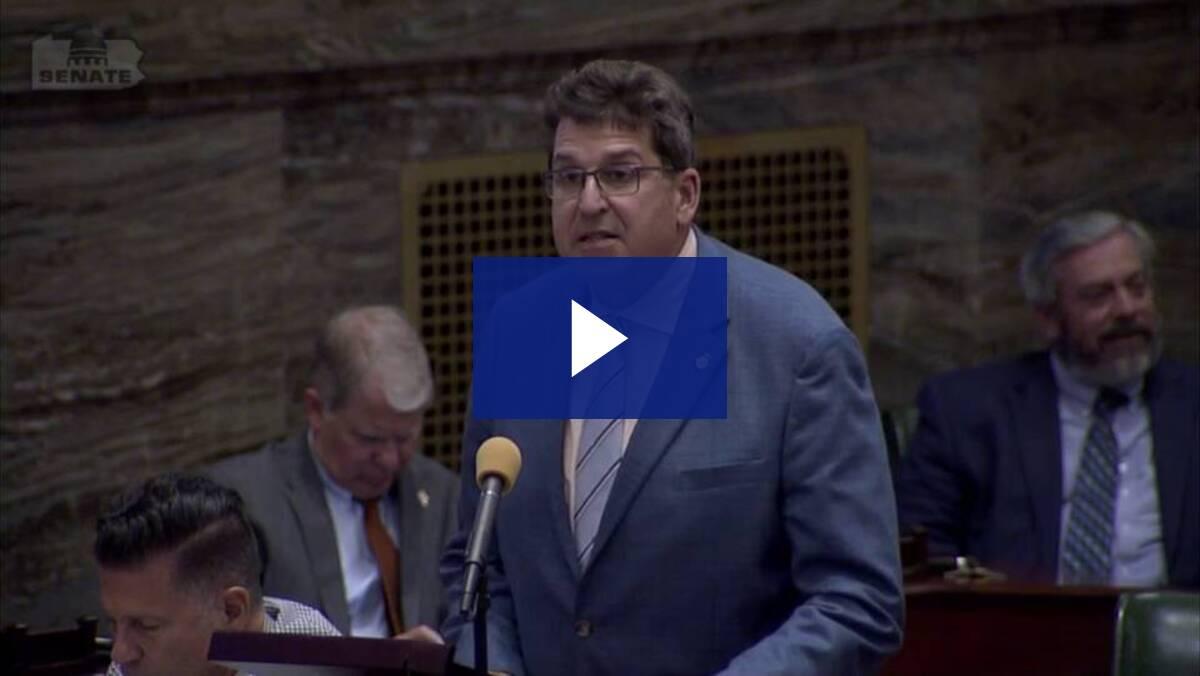 6/24/20 - Senate Bill 637