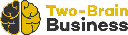 twobrainbusiness
