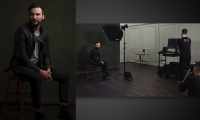 Thumbnail for Studio Shoots / Posing-The Essentials Part IV