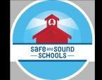 safeandsoundschools