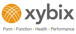 Xybix Wistia Account