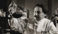 Making Penicillin