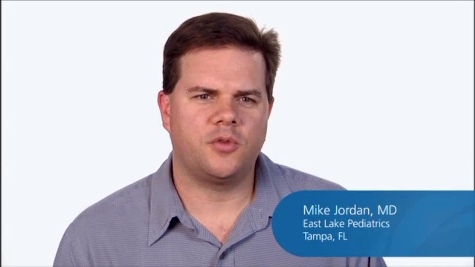 Mike Jordan | Customer Service