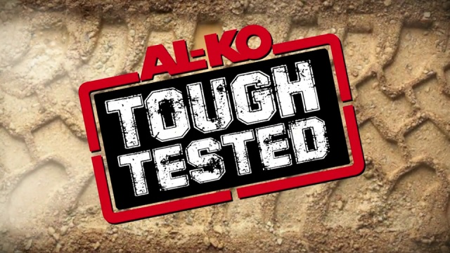 Alko Tough Tested