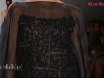 Schwarze Hochzeitsgast-Kleider: Das kleine Schwarze für die Hochzeitsparty!