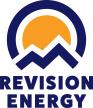 revisionenergy