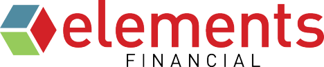 Elements Financial