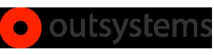 OutSystems Inc