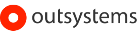 OutSystems Inc