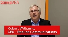 Redline University - Enabling Partners Through Training
