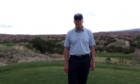Set Correct Expectations to Play Your Best Golf