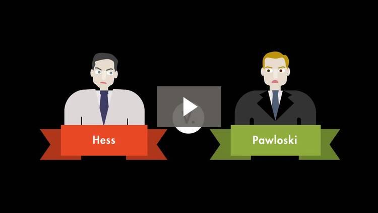 Hess v. Pawloski