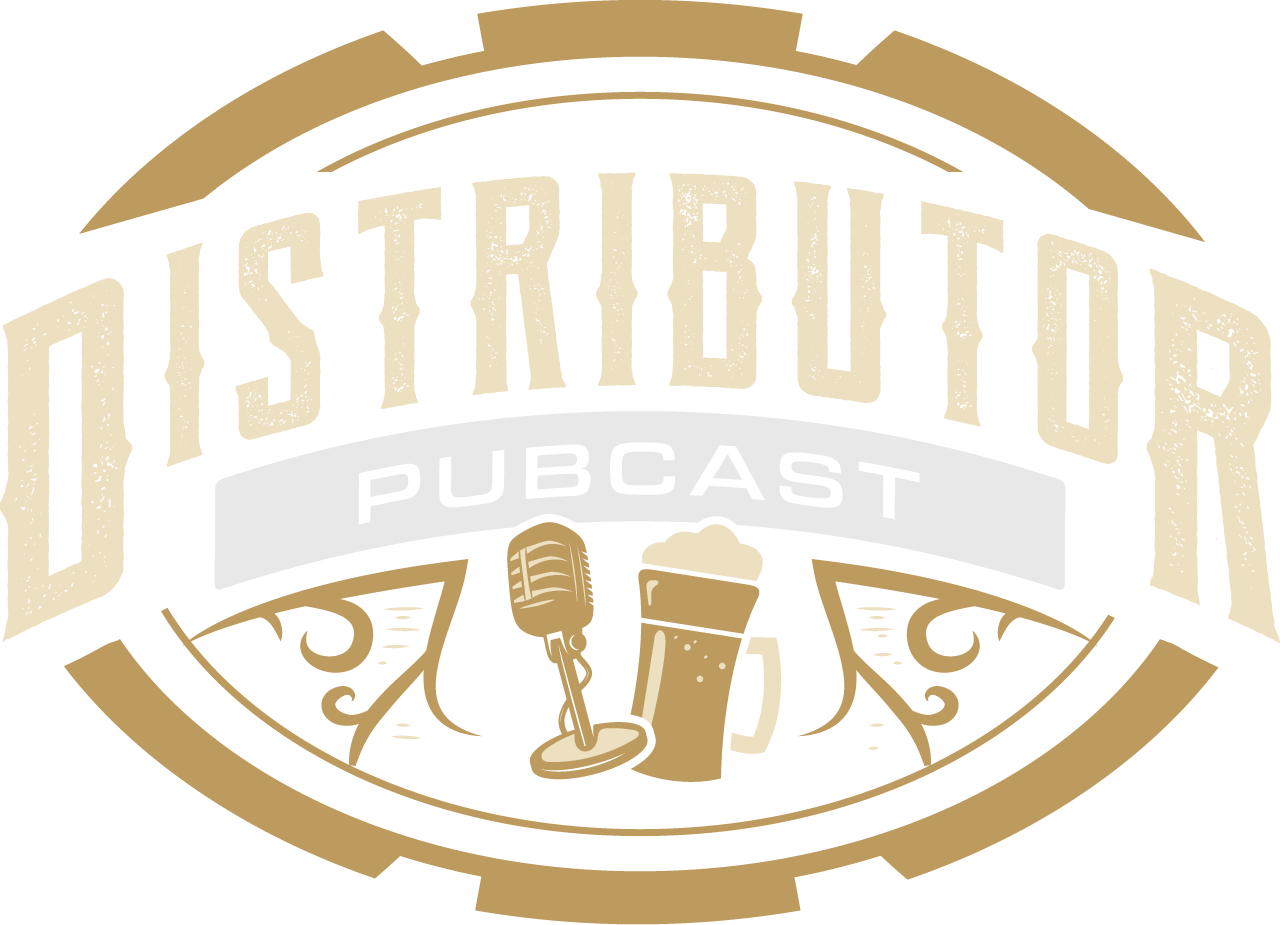 The Distributor Pubcast