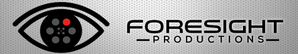 Foresight Productions