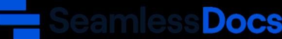 SeamlessDocs