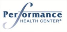 Performance Health Center