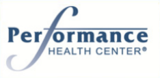 Performance Health Center