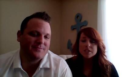 MD's Bryan & Melina Nashville
