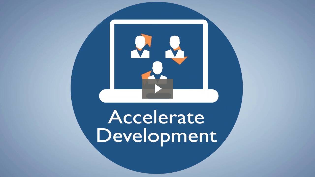 Accelerate Nurse Development