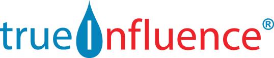 trueinfluence-3