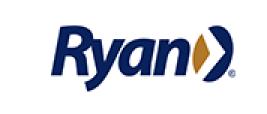 RyanTax