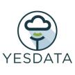 YesData