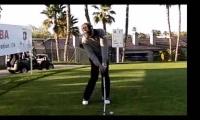 The 3 Lies of Golf