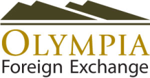 olympiatrust-1