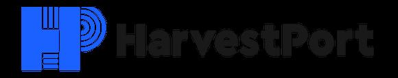 HarvestPort