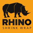rhinoshrinkwrap