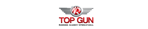 Top Gun Business Academy