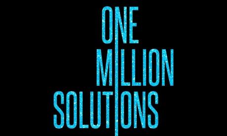 庆祝达到100万健康导航解决方案!金沙官网!
