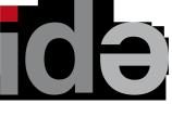 ide-development