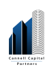 Cannell Capital Partners