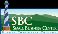 Small Business Center - Bladen