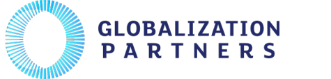 globalization-partners